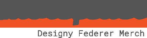 More Feder Logo